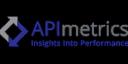 APImetrics
