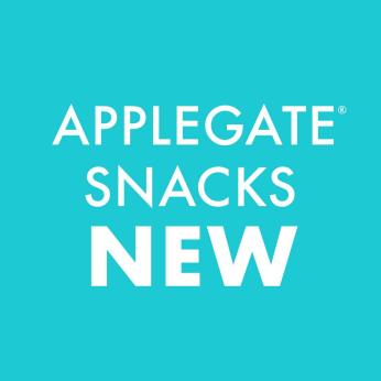Applegate Snacks