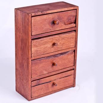 Serra Mini Drawer