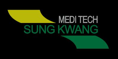 Sungkwang Meditech Co Ltd | Arab Health