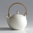 結 YUI collection - teapot 330ml