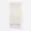 Handwoven Macrame Cotton Blanket
