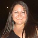 Nancy Jundi