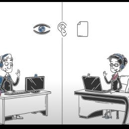 Remote Audits – einfach erklärt