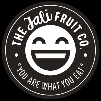 Jali Fruit Co.