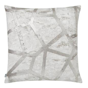 Terra 059 Decorative Pillow