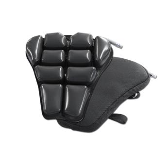 CoolGuy: Motorcycle Air Cushion