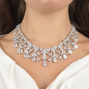 BRIDAL & SPECIAL OCCASION JEWELRY
