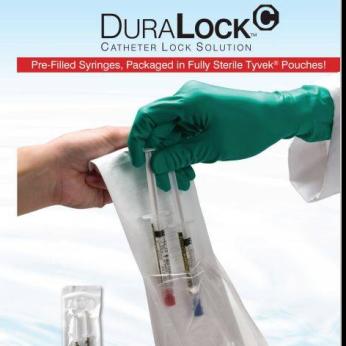 DuraLock-C