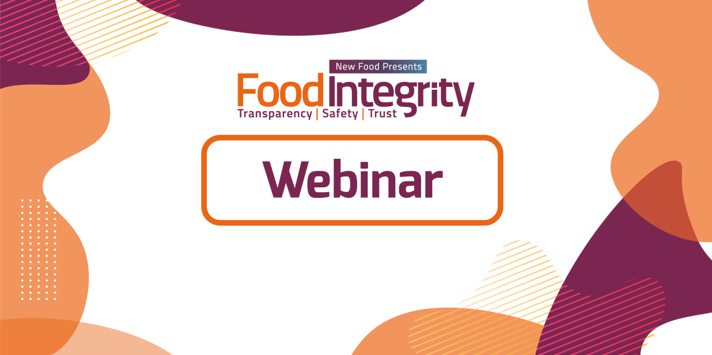 Food for Thought: Effective Allergen Management