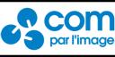 COM PAR L'IMAGE