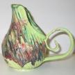 Reveries pitcher