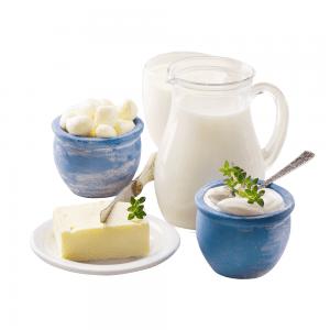 Yogurt Starter Culture