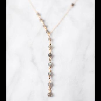 Alpine Necklace