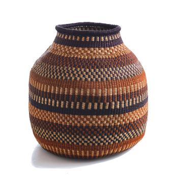 Extra Large Pot Basket