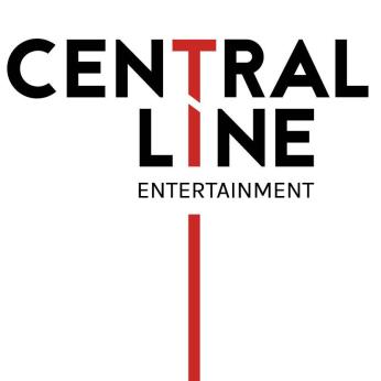 Central Line Entertainment