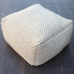 Dotted Floor Cushion