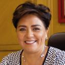 Irene Espinosa-Cantellano