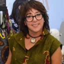Deborah Chusid