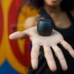 ZERO Mini Bluetooth Speaker