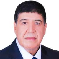Mohamed H'MIDOUCHE