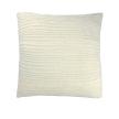 Chatham Knit Baby Alpaca Pillow