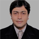 Subhrangshu  Mukherjee