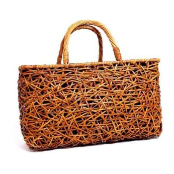 Alila Basket