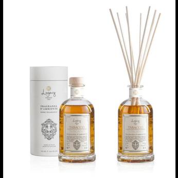 Tabacco Toscano - Home Diffuser / home fragrances