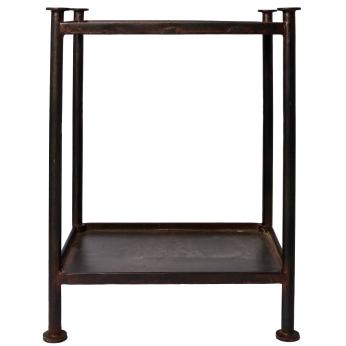 Zara Table