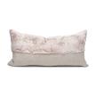 Fable Pillow - Whisper Crush