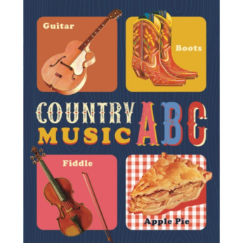 Country Music ABC