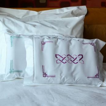 Bed linen set 1