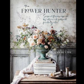 Flower Hunter