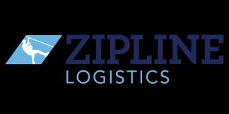 Zipline Logistics