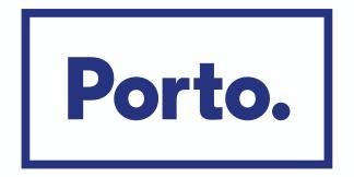 Porto City Council
