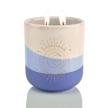 Sleep Scented Candle (11 oz.)