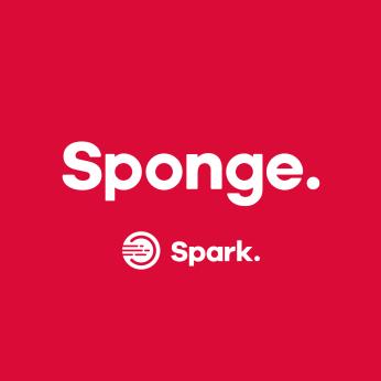 Spark: Learning Management System