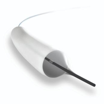 Optilume - Drug-Coated Urology Balloon