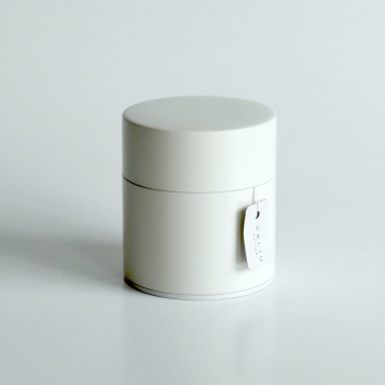 Tea canisters (100/150/200/375g)