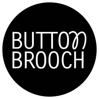 Button - Art