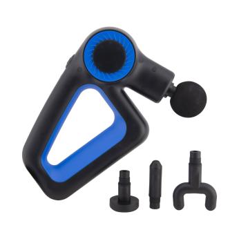 Kayo Pro 2.0 Percussion Massage Gun