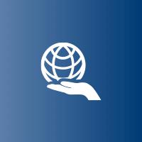 Treibhausgase-Bilanzierung mit ISO 14064
