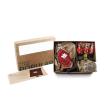 Azores in a Box Kit - Espírito Santo