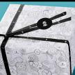 Gift Box II