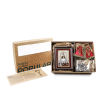 Azores in a Box Kit - Senhor Santo Cristo dos Milagres