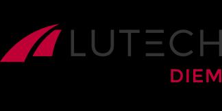 Lutech