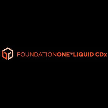 FoundationOne®Liquid CDx