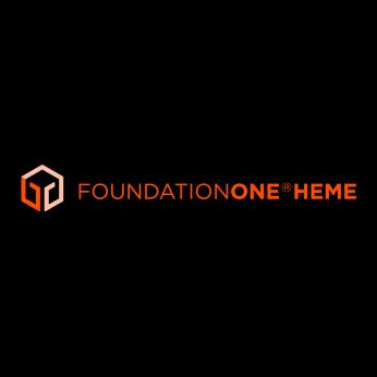 FoundationOne®Heme