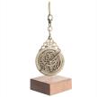 Eastern Astrolabe Miniature -  H95